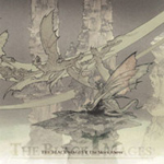 Final Fantasy: The Black Mages II -The Skies Above-