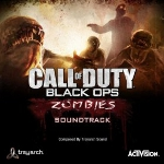 Call of Duty -Black Ops: Zombies- Soundtrack