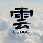 Cloud Original Soundtrack