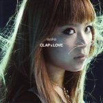 Final Fantasy VII -Final Fantasy VII-: Clap & Love - Ayaka