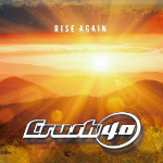 Crush 40: Rise Again