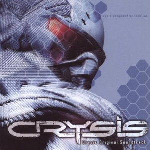 Crysis Original Soundtrack
