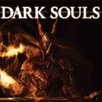 Dark Souls Original Soundtrack