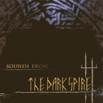 Sounds from The Dark Spire