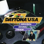 Daytona USA -Circuit Edition- Original Soundtrack