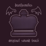 DeathSmiles Original Soundtrack