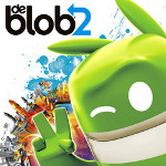 de Blob 2 Original Soundtrack