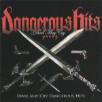 Devil May Cry -Dangerous Hits-