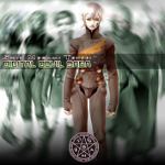 Shin Megami Tensei -Digital Devil Saga- Original Soundtrack (US Edition)
