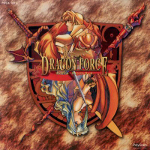 Dragon Force Original Soundtrack