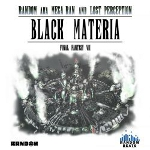 Final Fantasy VII -Black Materia-