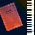 Melodies -RPG Piano Collection-