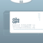 The OneUps Volume 2
