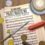 Project Majestic Mix -A Tribute to Nobuo Uematsu- Gold Edition