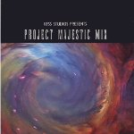 Project Majestic Mix -The Trance Album-