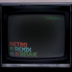 Retro Remix Revue Volume 1 (Digital Edition)