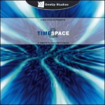 Time & Space - A Tribute to Yasunori Mitsuda (Blue Edition)