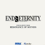 Resonance of Fate Special Soundtrack -Resonance of Sounds-