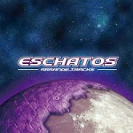 Eschatos Arrange Tracks