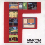 Famicom Music Vol. 2