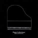 Final Fantasy IX Piano Collections
