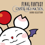 Final Fantasy Crystal Chronicles Sound Selection