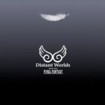 Final Fantasy: Distant Worlds -Music from Final Fantasy-