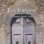 Fire Emblem -Thracia 776- Original Soundtrack