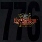 Fire Emblem -Thracia 776- Arrange Soundtrack