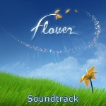 Flower Original Soundtrack