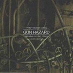 Front Mission -Gun Hazard- Original Sound Version
