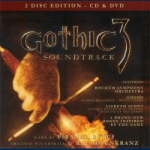 Gothic 3 Original Soundtrack
