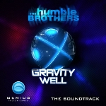Gravity Well The Soundtrack