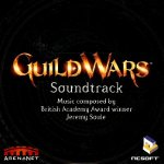 Guild Wars Soundtrack