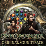Gyromancer Original Soundtrack