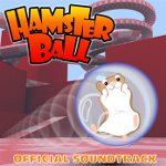 Hamster Ball Official Soundtrack
