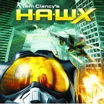 H.A.W.X. Original Game Soundtrack