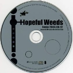 Hopeful Weeds Vol. 5