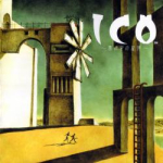ICO -melody in the mist-