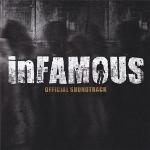 inFAMOUS Official Soundtrack