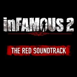 inFamous 2 -The Red Soundtrack-
