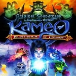 Kameo -Elements of Power- Original Soundtrack