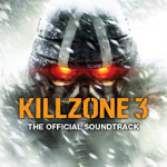 Killzone 3 Official Soundtrack