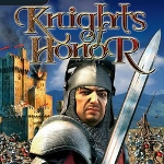 Knights of Honor Original Soundtrack