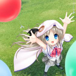 Kud Wafter Original Soundtrack