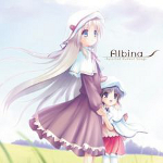 Kud Wafter Assorted Songs -Albina-