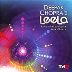 Deepak Chopra's Leela -body.mind.spirit.play- Soundtrack