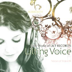 Lilting Voice