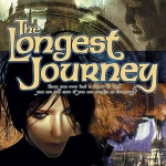 The Longest Journey Official Soundtrack