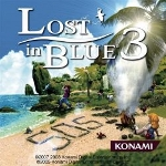 Lost in Blue 3 Original Game Soundtrack